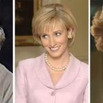 famous female stars
