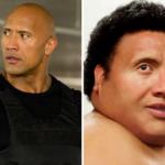 actors de-aging