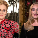celebrities transformation