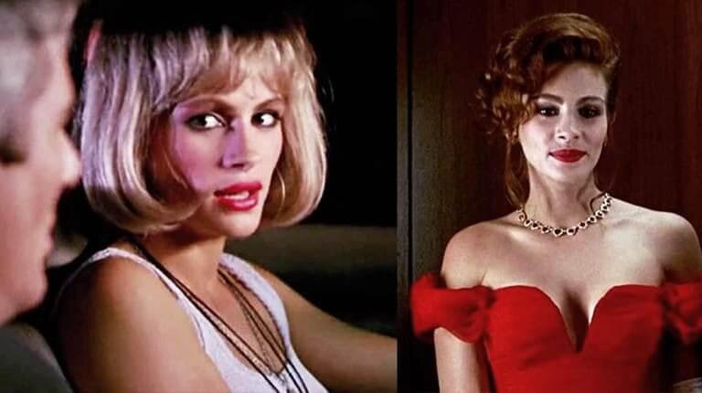 36+ Pretty Women secrets that even die-hard fans of the film don't know
