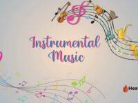 música instrumental