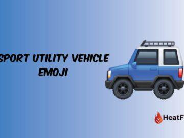 https://heatfeed.com/motor-scooter-emoji/