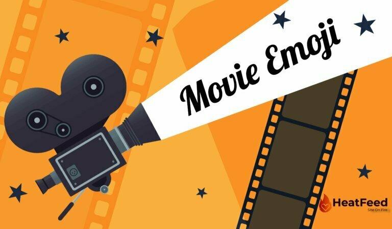 🎥 Emoji Movie